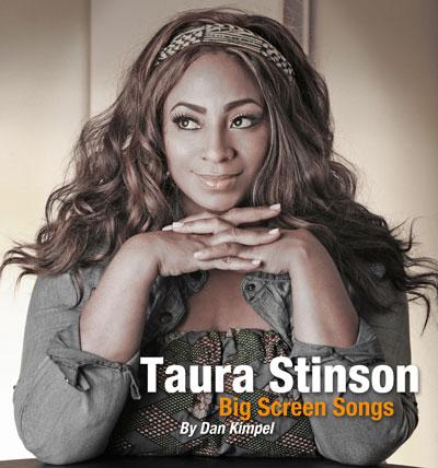 Taura-Stinson_WP