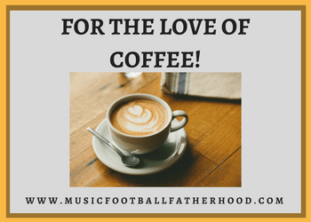for-the-love-of-coffee