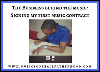 the-business-behind-the-music_-signing-my-first-music-contract