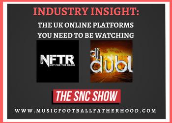 industry-insight_-2