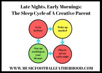 late-nights-early-mornings_-a-daddy-with-a-dream