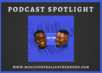 www-musicfootballfatherhood-com-9