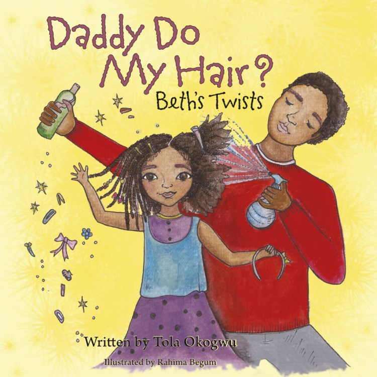 daddy-do-my-hair-front-cover