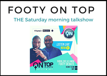mff-meets-footy-on-top-the-saturday-morning-football-talk-show-2