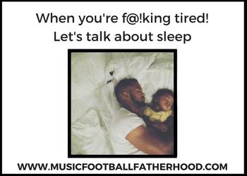 www-musicfootballfatherhood-com-26