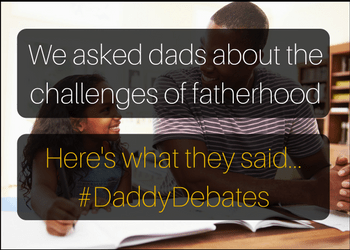 copy-of-we-asked-dads-about-the-challenges-of-fatherhood