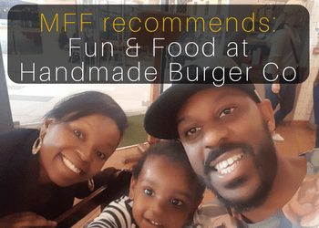 mff-recommends_fund-and-food-athandmade-burger-2
