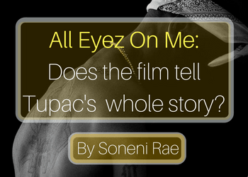 copy-of-all-eyez-website-2