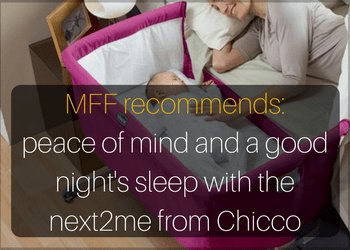 copy-of-mff-recommends_-more-stay-in-bed-time-with-the-next2me