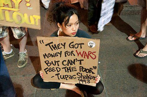 they-got-money-for-wars