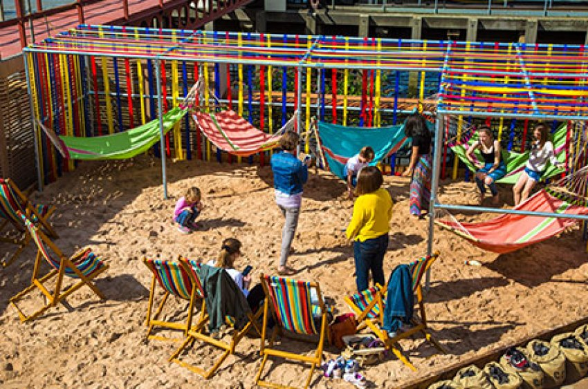 battersea-beach