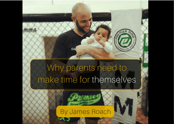 copy-of-why-parents-need-to-make-time-for-themselves