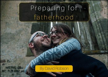 copy-of-preparing-forfatherhood