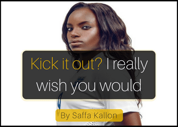 copy-of-kick-it-out-i-really-wish-you-would-2