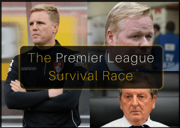 copy-of-the-premier-league-survival-race-2
