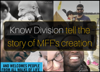 know-division-tell-the-story-of-mffs-creation-2
