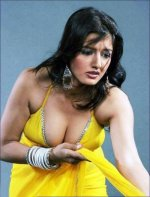 Twinkle Khanna Hot