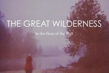 Great-Wilderness1