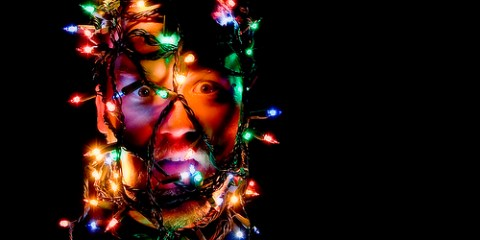 christmas-lights.jpgchristmas-lights-3-1