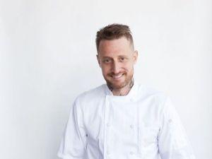Chef_Voltaggio