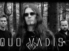 Quo Vadis band