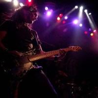 King ov Hell Interview | Gorgoroth Bassist talks God Seed