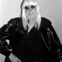 Edgar Winter Interview | Golden Eras in Music & Synthesizer Science