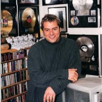 Steve Thompson Interview | Metallica Producer on and Justice for all