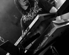 Brian Ruedy Whitesnake