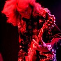 Brian Tatler Interview | Diamond Head Guitarist talks Am I Evil