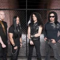 David Vincent Interview   Morbid Angel Bassist on Bands History