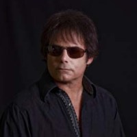 Jimi Jamison Interview | Singer talks latest album Never Too Late
