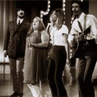 The Mamas & the Papas - Hit Songs and Billboard Charts