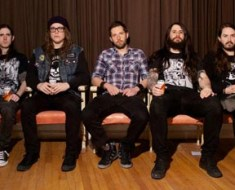 Howl band