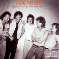 Top 10 Loverboy Songs