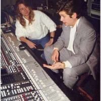Max Norman Interview - Legendary Producer on Ozzy Osbourne Albums
