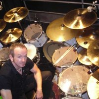 HAYWIRE Interview - Drummer Sean Kilbride talks New Recording