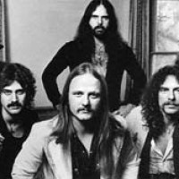 38 Special - Hit Songs and Billboard Charts