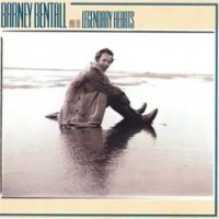 Barney Bentall Songs - Greatest Hits and Billboard Charts