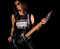 ethan brosh guitar