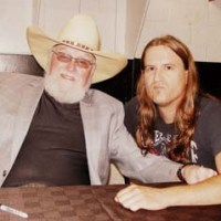 Charlie Daniels Interview 2014