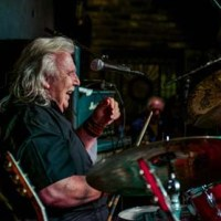 Lee Kerslake Interview - Legendary drummer talks Ozzy Osbourne and Uriah Heep