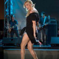 Rock Fashion Show Las Vegas - PHOTOS