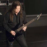 Craig Goldy Interview - Guitarist talks Resurrection Kings