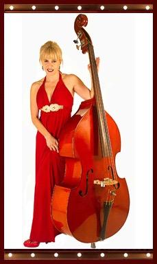 Dizzy_Burnett_With_Acoustic_Bass