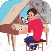 Wolfie iPad App