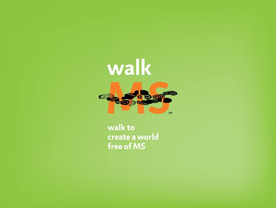 MMT supports MS Awareness  Walk MS! \u2013 Music Movies Thoughts