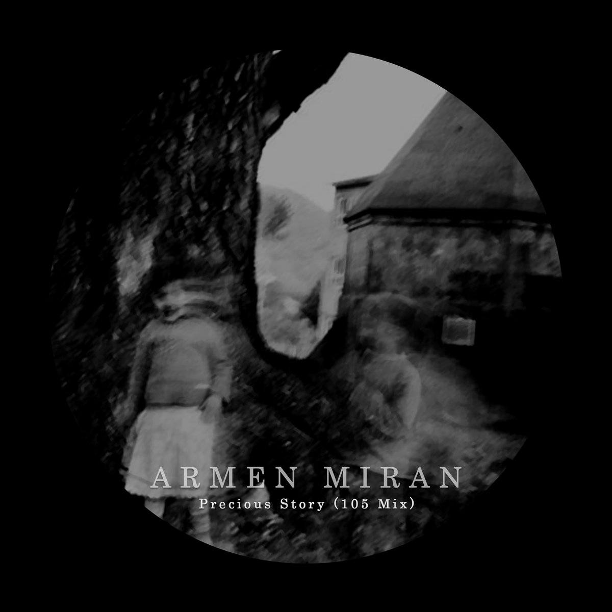 Ar Men Armen Miran Precious Story Music Of Armenia