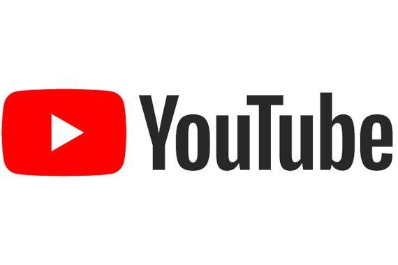 YouTube Updates Music Charts, Reveals New Trending Chart  MusicRow - music chart