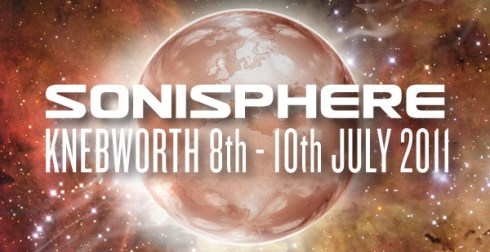 Sonisphere_Logo (Crop)